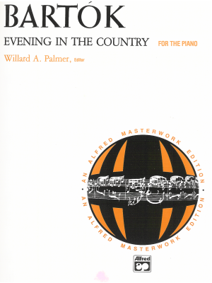cornelius gurlitt klavier