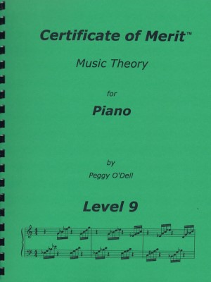 Lovley\'s Music :: San Diego\'s Largest Supplier of Sheet Music ...